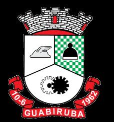 MUNICIPIO DE GUABIRUBA